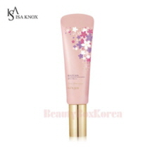 ISA KNOX IK UV Sun Pro Beauty Sun SPF50+ PA++++ 50ml [Cherry Blossoms Collection 3]